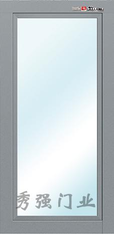 雷竞技App最新版固定雷竞技官网手机版窗