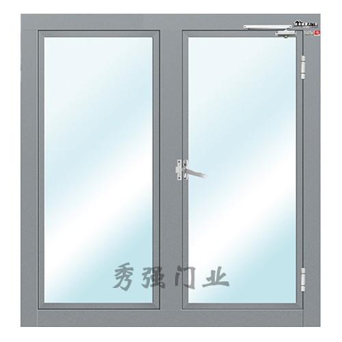 雷竞技App最新版平开雷竞技官网手机版窗