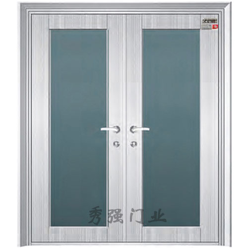 不锈钢玻璃万博manbetx下载app-03白拉丝