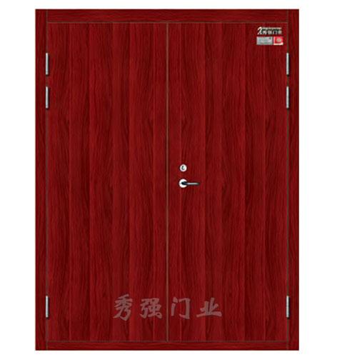 钢木质雷竞技注册-06